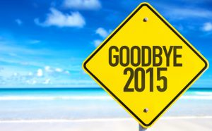 2015goodbyesign