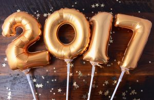 2017balloonsticks