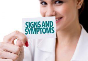 3 Reasons To Avoid Masking Symptoms