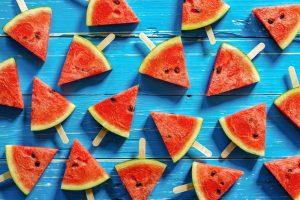 3 Summer Tips For Avoiding Dental Emergencies