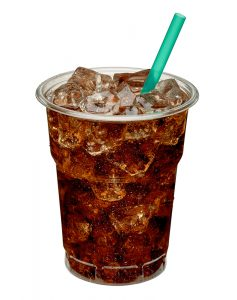 3 Things You Never Realized About Soda
