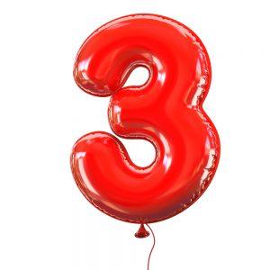 3redballoon