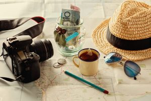 Avoid Travel Disasters Vacation And Your Smile