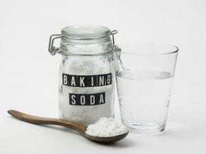 Baking Soda Answering FAQs