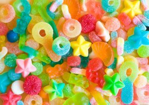 Candy Specifics What To Avoid For Oral Health Protection