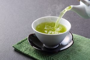Green Tea Good Or Bad