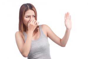 How Can I Fix My Bad Breath