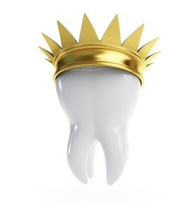 dentalcrown