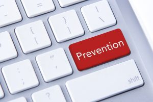 preventionkeyboard