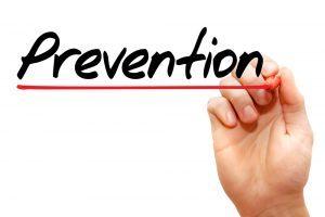 preventionmarker