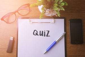 quizclipboard