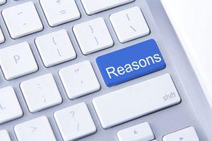 reasonskeyboard