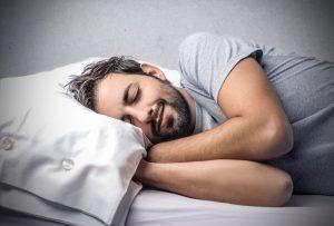 sleepingmangray
