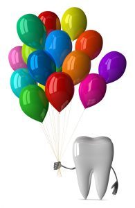 toothwithballoons