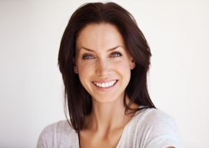 what cosmetic dentsitry can do
