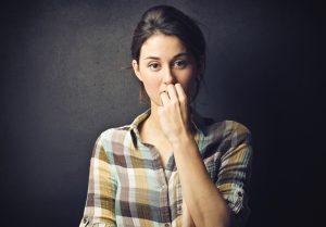 your risks of gum disease
